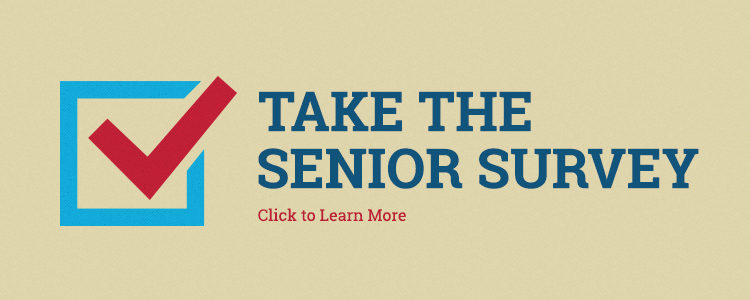 TSCL_Slider_Update_750x375_TakeSeniorSurvey